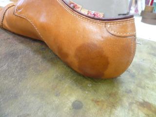 Yさん息子さん靴�M.jpg
