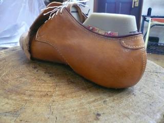 Yさん息子さん靴�N.jpg