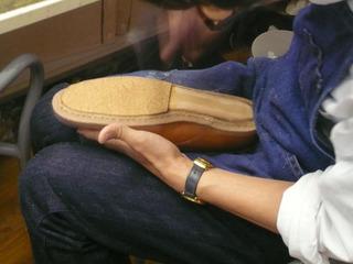 Yさん息子さん靴�P.jpg