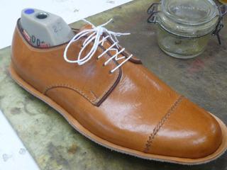 Yさん息子さん靴�Q.jpg