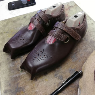YHさん親戚靴�E.jpg
