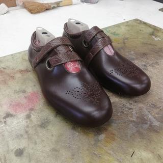YHさん親戚靴�F.jpg